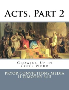 Acts 2 BookCoverImage
