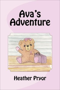 Avas_Adventure_Cover_for_Kindle