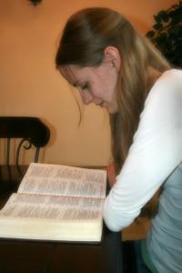 bible pics 002-2