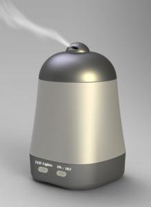 oil diffuser