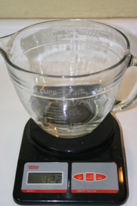 Soapmaking 004
