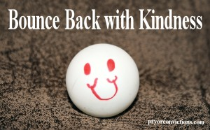 bounce back with kindness 002