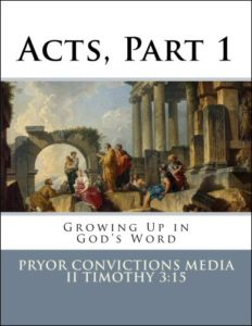Acts_part_1_cover